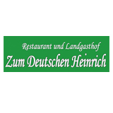 Zum Deutschen Heinrich