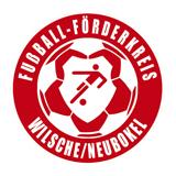 Fußball Förderkreis Wilsche/Neubokel