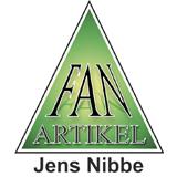 Jens Nibbe