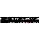 Messe Manufaktur