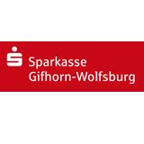 Sparkasse Gifhorn Wolfsburg